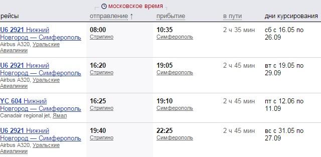 писал: екатеринбург белгород самолет цена красивых детей даже